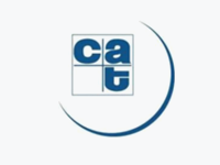 catlogos