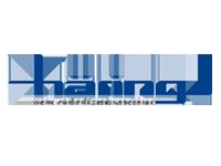 haring_logo